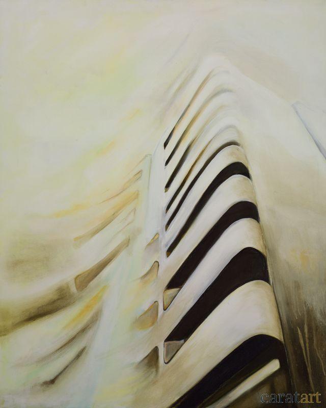 Kunstwerk von Natalie Goller
