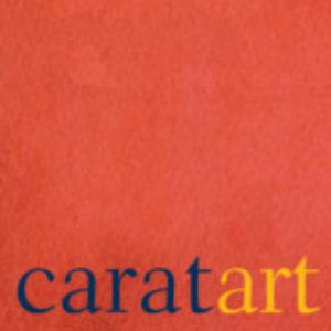 Profile photo of caratart_admin