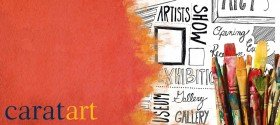 Verein zur Förderung junger, wenig bekannter bildender Künstler