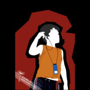 Group logo of Digitale Kunst
